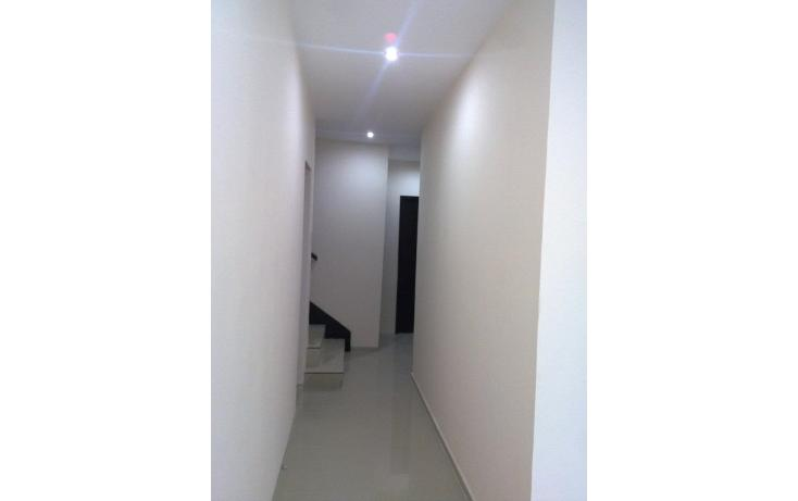 Foto de edificio en venta en  , reforma, veracruz, veracruz de ignacio de la llave, 1281535 No. 07
