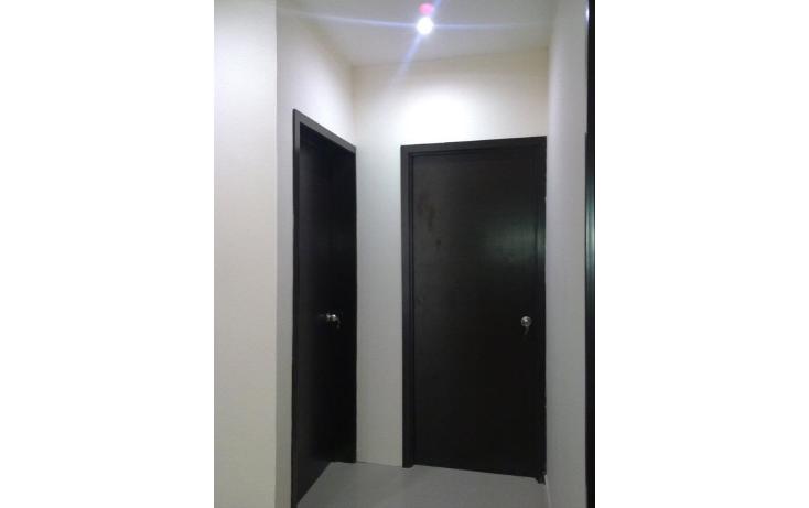 Foto de edificio en venta en  , reforma, veracruz, veracruz de ignacio de la llave, 1281535 No. 08