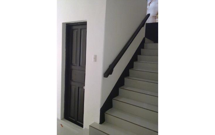 Foto de edificio en venta en  , reforma, veracruz, veracruz de ignacio de la llave, 1281535 No. 11