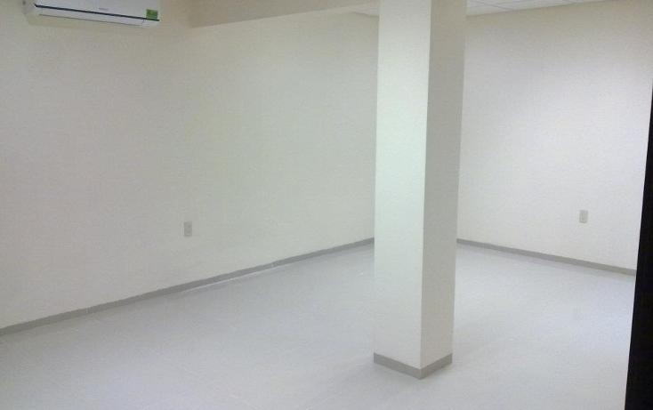 Foto de edificio en venta en  , reforma, veracruz, veracruz de ignacio de la llave, 1281535 No. 13