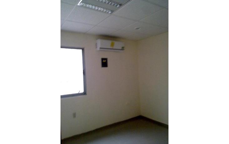 Foto de edificio en venta en  , reforma, veracruz, veracruz de ignacio de la llave, 1281535 No. 14
