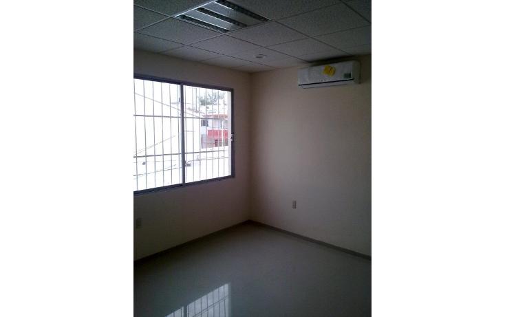 Foto de edificio en venta en  , reforma, veracruz, veracruz de ignacio de la llave, 1281535 No. 20