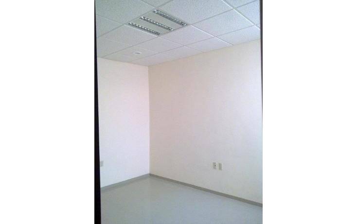 Foto de edificio en venta en  , reforma, veracruz, veracruz de ignacio de la llave, 1281535 No. 21
