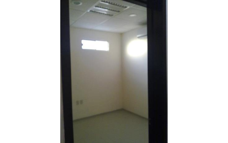 Foto de edificio en venta en  , reforma, veracruz, veracruz de ignacio de la llave, 1281535 No. 22