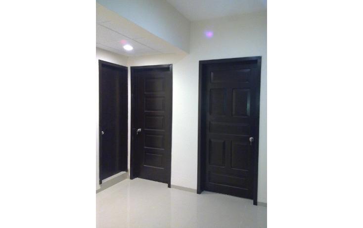 Foto de edificio en venta en  , reforma, veracruz, veracruz de ignacio de la llave, 1281535 No. 23