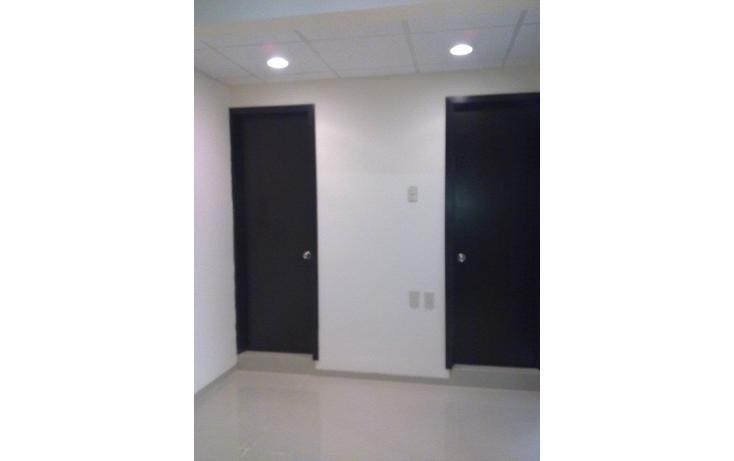 Foto de edificio en venta en  , reforma, veracruz, veracruz de ignacio de la llave, 1281535 No. 27