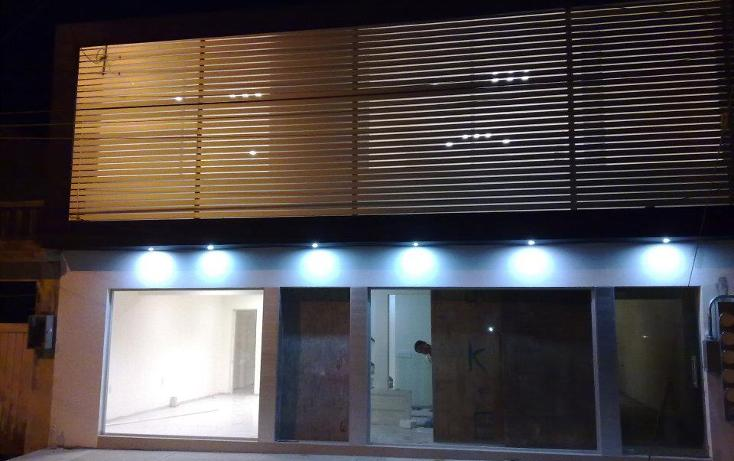 Foto de edificio en venta en  , reforma, veracruz, veracruz de ignacio de la llave, 1281535 No. 29