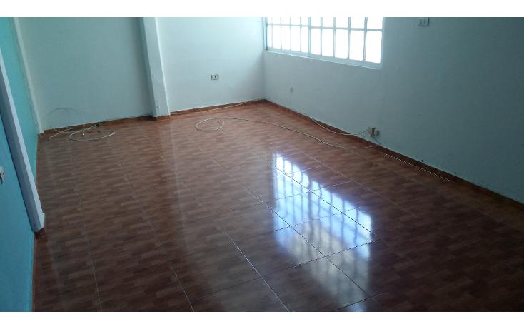 Foto de departamento en renta en  , reforma, veracruz, veracruz de ignacio de la llave, 1286129 No. 03