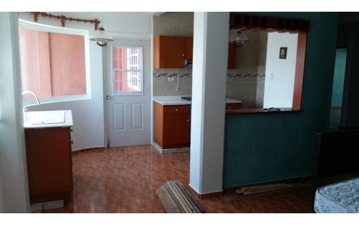 Foto de departamento en renta en  , reforma, veracruz, veracruz de ignacio de la llave, 1286129 No. 06
