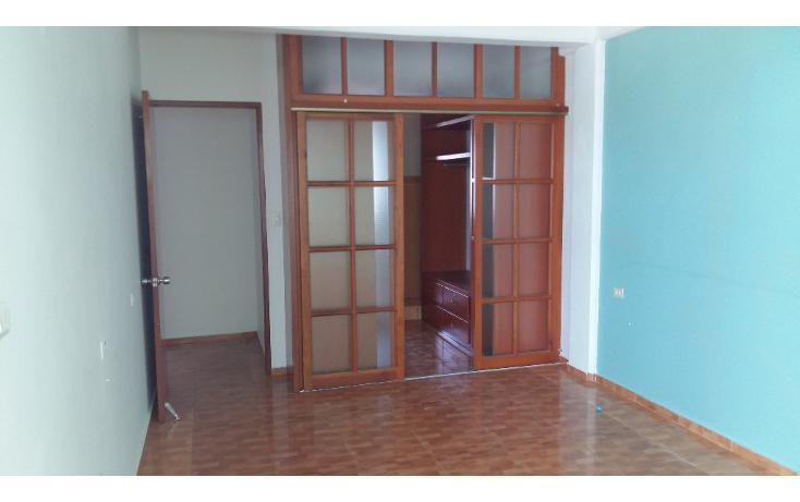 Foto de departamento en renta en  , reforma, veracruz, veracruz de ignacio de la llave, 1286129 No. 07