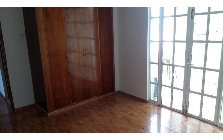 Foto de departamento en renta en  , reforma, veracruz, veracruz de ignacio de la llave, 1286129 No. 13