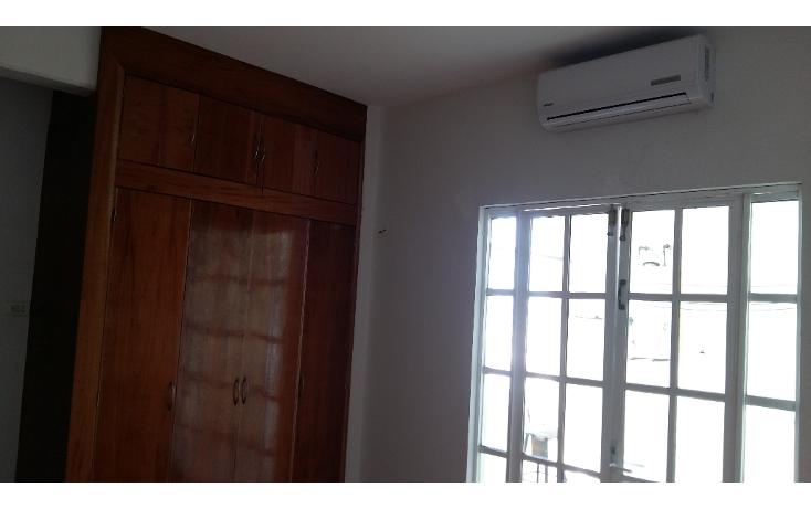 Foto de departamento en renta en  , reforma, veracruz, veracruz de ignacio de la llave, 1286129 No. 14