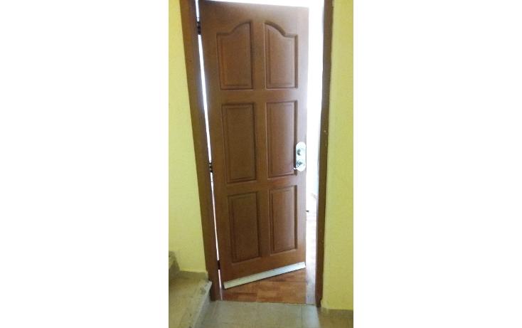 Foto de departamento en renta en  , reforma, veracruz, veracruz de ignacio de la llave, 1286129 No. 17
