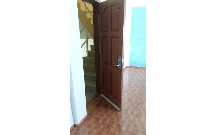 Foto de departamento en renta en  , reforma, veracruz, veracruz de ignacio de la llave, 1286129 No. 19
