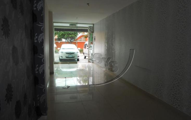 Foto de local en renta en  , reforma, veracruz, veracruz de ignacio de la llave, 1306567 No. 05