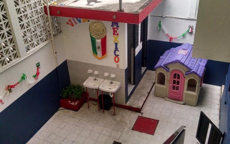 Foto de casa en renta en  , reforma, veracruz, veracruz de ignacio de la llave, 1391963 No. 04