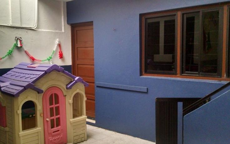 Foto de casa en renta en  , reforma, veracruz, veracruz de ignacio de la llave, 1391963 No. 07