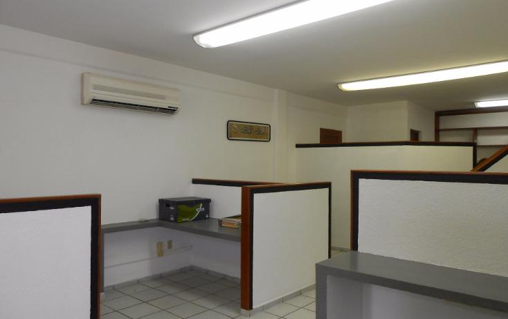 Foto de oficina en venta en  , reforma, veracruz, veracruz de ignacio de la llave, 1402373 No. 03