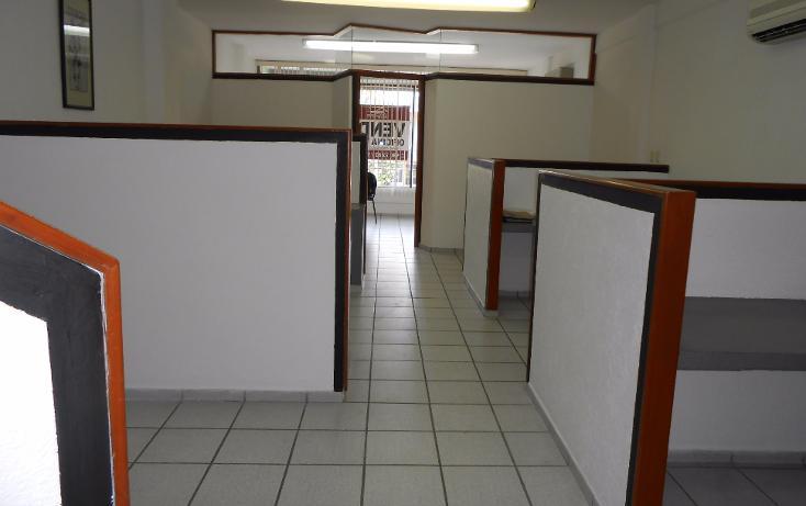 Foto de oficina en venta en  , reforma, veracruz, veracruz de ignacio de la llave, 1402373 No. 04