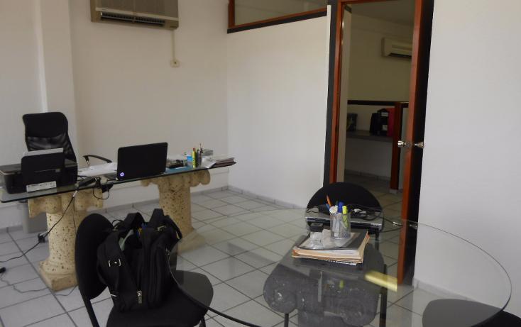 Foto de oficina en venta en  , reforma, veracruz, veracruz de ignacio de la llave, 1402373 No. 05