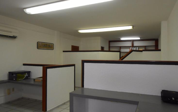 Foto de oficina en venta en  , reforma, veracruz, veracruz de ignacio de la llave, 1402373 No. 06