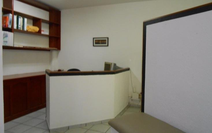 Foto de oficina en venta en  , reforma, veracruz, veracruz de ignacio de la llave, 1402373 No. 07