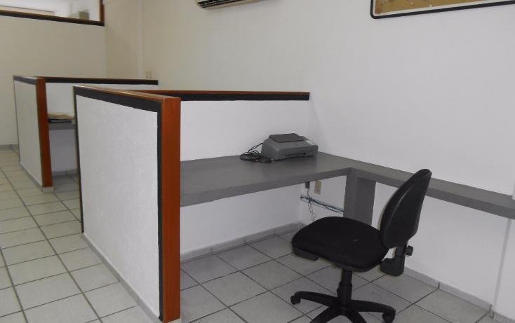 Foto de oficina en venta en  , reforma, veracruz, veracruz de ignacio de la llave, 1402373 No. 08