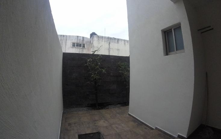 Foto de departamento en renta en  , reforma, veracruz, veracruz de ignacio de la llave, 1408831 No. 06
