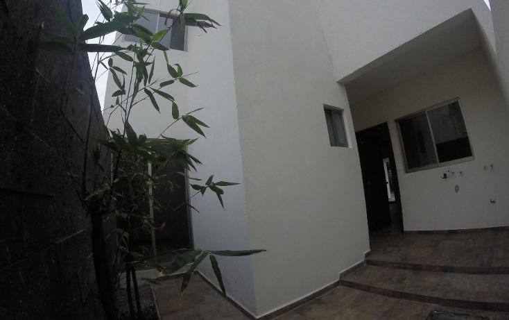 Foto de departamento en renta en  , reforma, veracruz, veracruz de ignacio de la llave, 1408831 No. 07