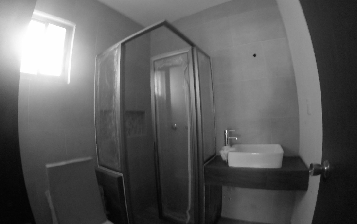 Foto de departamento en renta en  , reforma, veracruz, veracruz de ignacio de la llave, 1408831 No. 09