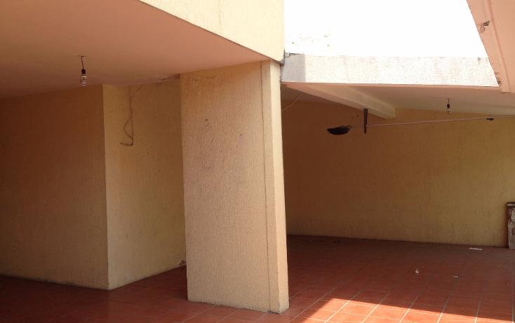 Foto de casa en venta en  , reforma, veracruz, veracruz de ignacio de la llave, 1410153 No. 02