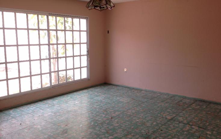 Foto de casa en venta en  , reforma, veracruz, veracruz de ignacio de la llave, 1410153 No. 03