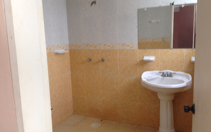 Foto de casa en venta en  , reforma, veracruz, veracruz de ignacio de la llave, 1410153 No. 05