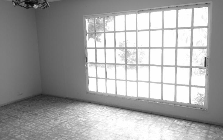 Foto de casa en venta en  , reforma, veracruz, veracruz de ignacio de la llave, 1410153 No. 06