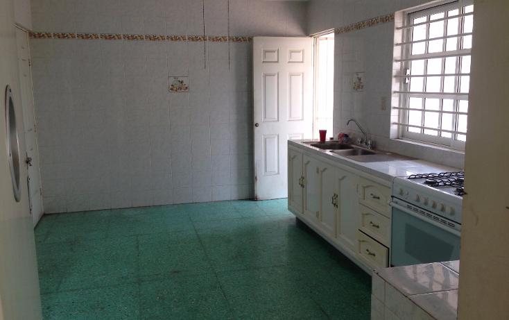 Foto de casa en venta en  , reforma, veracruz, veracruz de ignacio de la llave, 1410153 No. 07