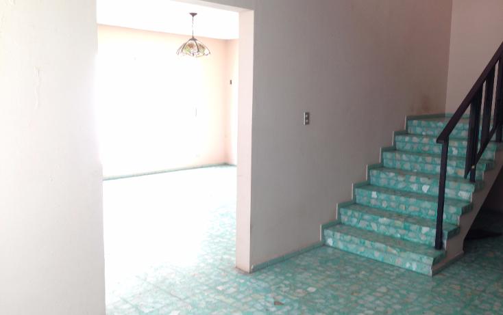 Foto de casa en venta en  , reforma, veracruz, veracruz de ignacio de la llave, 1410153 No. 08