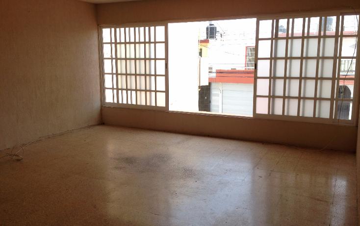 Foto de casa en venta en  , reforma, veracruz, veracruz de ignacio de la llave, 1410153 No. 11