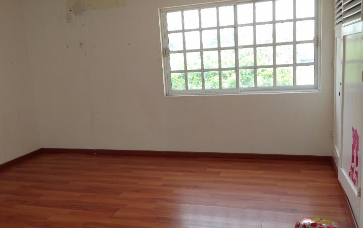 Foto de casa en venta en  , reforma, veracruz, veracruz de ignacio de la llave, 1410153 No. 12