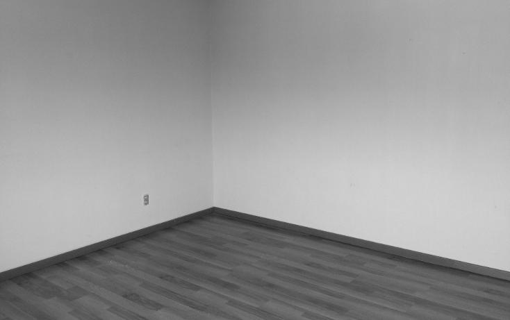 Foto de casa en venta en  , reforma, veracruz, veracruz de ignacio de la llave, 1410153 No. 13
