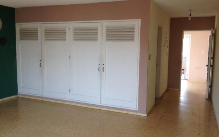 Foto de casa en venta en  , reforma, veracruz, veracruz de ignacio de la llave, 1410153 No. 15