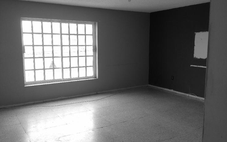 Foto de casa en venta en  , reforma, veracruz, veracruz de ignacio de la llave, 1410153 No. 16