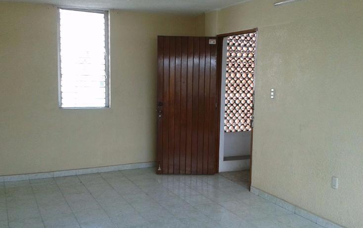 Foto de departamento en renta en  , reforma, veracruz, veracruz de ignacio de la llave, 1419511 No. 01