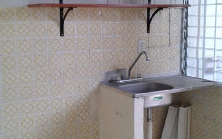 Foto de departamento en renta en  , reforma, veracruz, veracruz de ignacio de la llave, 1419511 No. 02
