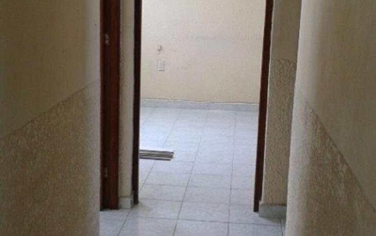 Foto de departamento en renta en  , reforma, veracruz, veracruz de ignacio de la llave, 1419511 No. 03