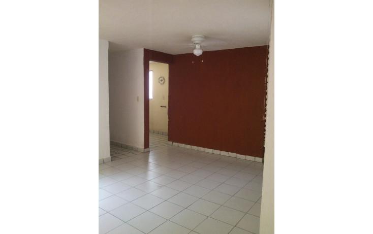 Foto de departamento en venta en  , reforma, veracruz, veracruz de ignacio de la llave, 1438879 No. 02