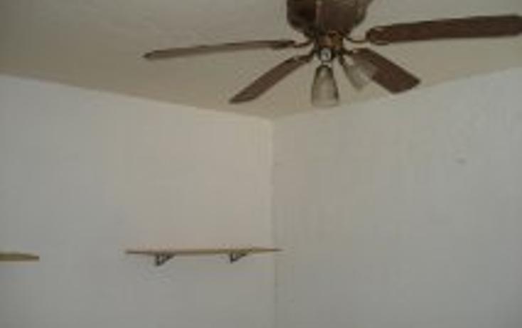 Foto de departamento en venta en  , reforma, veracruz, veracruz de ignacio de la llave, 1438879 No. 05