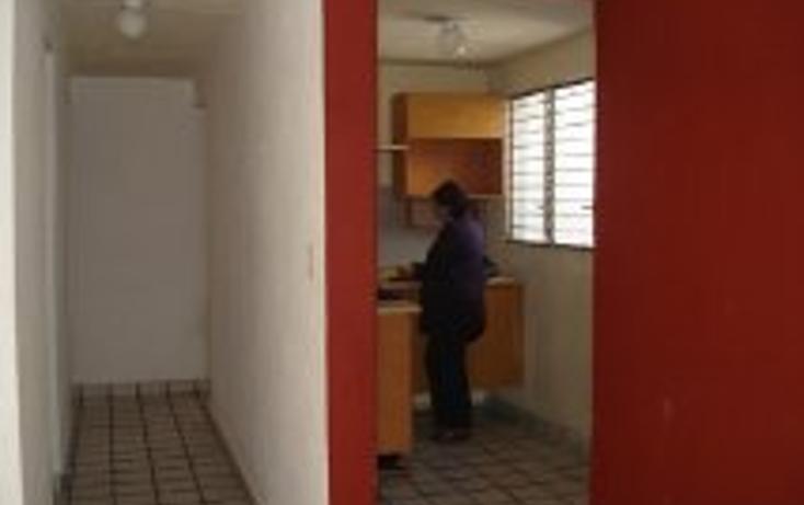 Foto de departamento en venta en  , reforma, veracruz, veracruz de ignacio de la llave, 1438879 No. 06