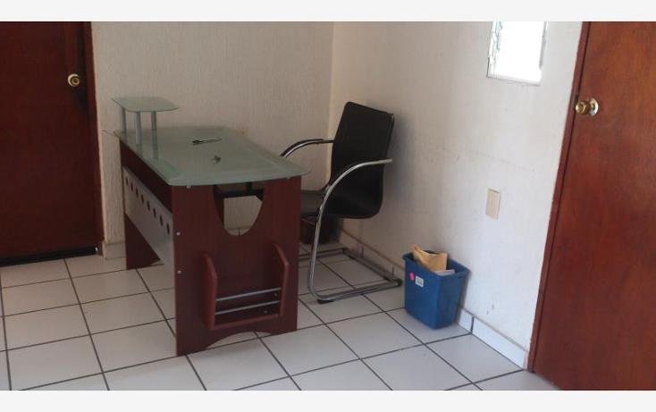 Foto de oficina en renta en  , reforma, veracruz, veracruz de ignacio de la llave, 1463287 No. 02