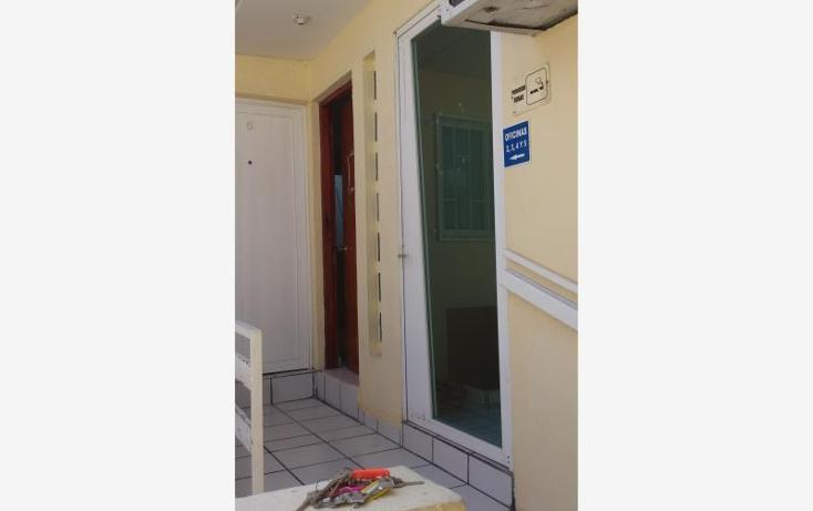 Foto de oficina en renta en  , reforma, veracruz, veracruz de ignacio de la llave, 1463287 No. 05
