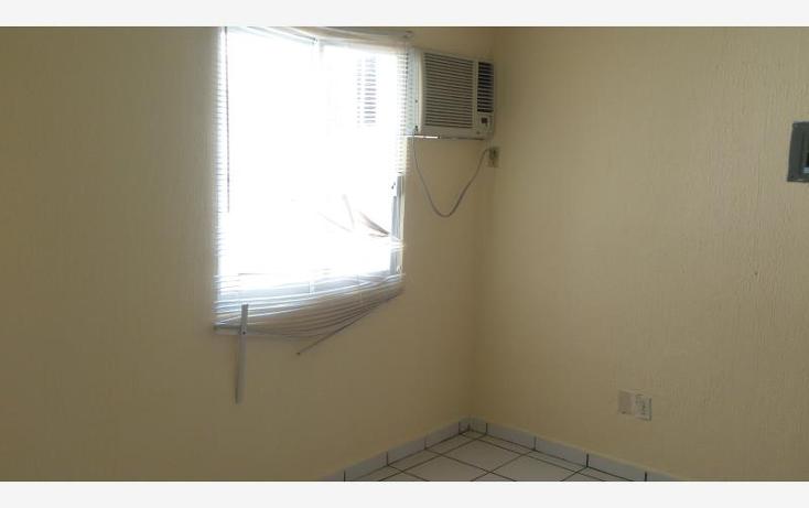 Foto de oficina en renta en  , reforma, veracruz, veracruz de ignacio de la llave, 1463287 No. 08